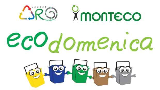 Eco-domenica: giornate di sensibilizzazione ambientale nei Comuni dell'ARO LE/1